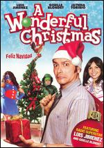 A Wonderful Christmas - Agustin; Michael Baez