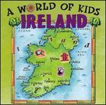 A World of Kids: Ireland