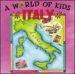 A World of Kids: Italy
