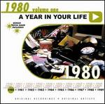 A Year in Your Life: 1980, Vol. 1