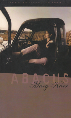 Abacus - Karr, Mary