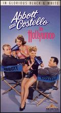 Abbott and Costello in Hollywood - S. Sylvan Simon