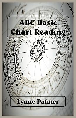ABC Basic Chart Reading - Palmer, Lynne