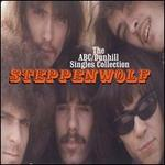 ABC/Dunhill Singles Collection [Two-CD]