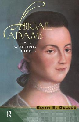 abigail adams letter kaylee fenslau Laura linney as abigail adams in the john adams abigail smith adams abigail adams was the wife of john abigail adams, letter to john quincy adams may.