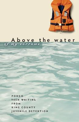 Above the Water of My Sorrows - Gold, Richard (Director)