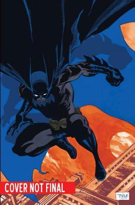 Absolute Batman: Haunted Knight HC - Loeb, Jeph, and Sale, Tim (Artist)