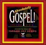 Absolutely Gospel, Vol. 1