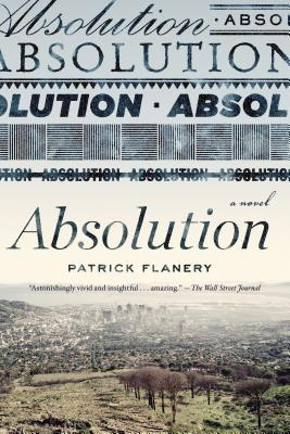 Absolution - Flanery, Patrick