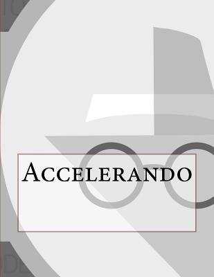 Accelerando - Stross, Charles