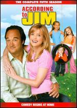 According to Jim: Season 05 -