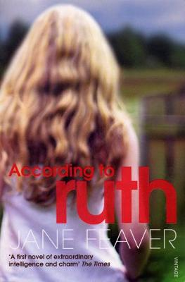 According to Ruth - Feaver, Jane