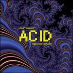 Acid Evolution 1988-2003 [Bonus Track]