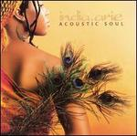 Acoustic Soul [Special Edition]