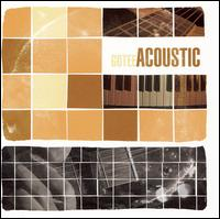 Acoustic - Various Artists