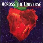 Across the Universe [Original Soundtrack]