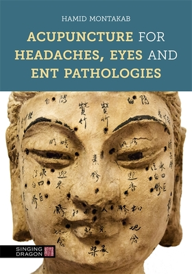 Acupuncture for Headaches, Eyes and Ent Pathologies - Montakab, Hamid