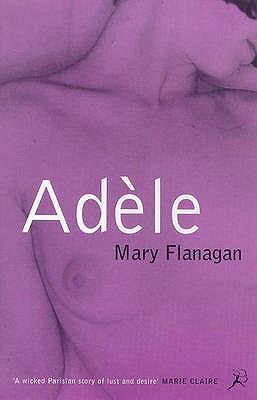 Adele - Flanagan, Mary
