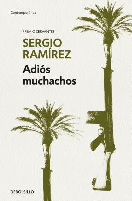 Adios Muchachos / Goodbye, Fellows - Ramirez, Sergio