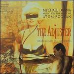 Adjuster: Music from the Films of Atom Egoyan