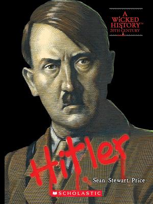 Adolf Hitler - Price, Sean Stewart