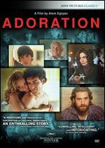 Adoration - Atom Egoyan
