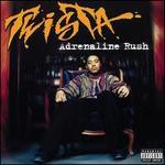 Adrenaline Rush [LP]