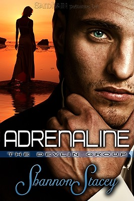 Adrenaline - Stacey, Shannon
