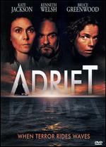 Adrift - Christian Duguay