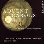 Advent Carols