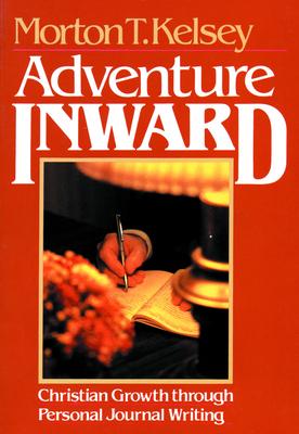 Adventure Inward - Kelsey, Morton T