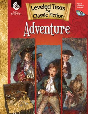 Adventure - Housel, Debra J