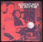 Adventures in Rhythm