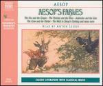 Aesop's Fables [Audio Book]