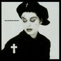 Affection - Lisa Stansfield