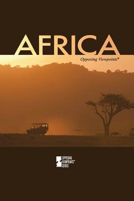 Africa - Haugen, David M (Editor)