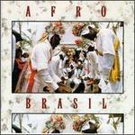 Afro Brazil