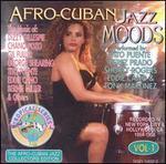 Afro Cuban Jazz Moods, Vol. 1