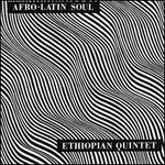 Afro-Latin Soul, Vols. 1 & 2