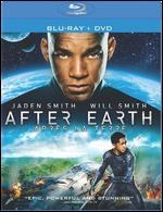 After Earth [Blu-ray/DVD]