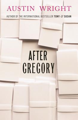 After Gregory - Wright, Austin