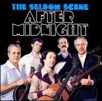 After Midnight - The Seldom Scene