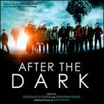 After the Dark: Music from The Philosophers