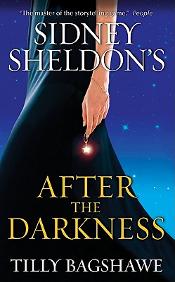 After the Darkness - Sheldon, Sidney, and Bagshawe, Tilly