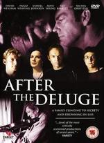 After the Deluge -