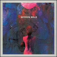 After the Disco [Bonus Track] - Broken Bells