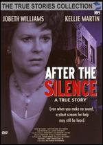 After the Silence - Fred Gerber