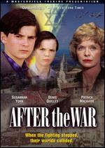 After the War [3 Discs]