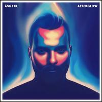 Afterglow - Ásgeir