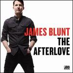 Afterlove [Deluxe Edition]
